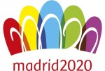 Madrid_2020-logo