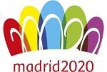 Madrid_2020-logo